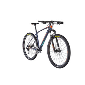 "ORBEA Alma H30-XT 29"" blue/orange"